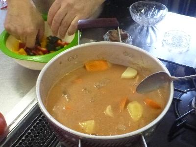 フィリピン料理2